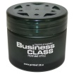 BCL -74 (40) Ароматизатор воздуха  Business Class Cool Water 60гр