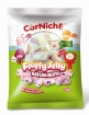 "Воздушное Желе ""Marshmallows"" Corniche-Fluffy Jelly 70 гр."
